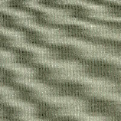 A0108B Taupe And Teal Solid Woven Indoor Outdoor Upholstery Fabric By The Yard