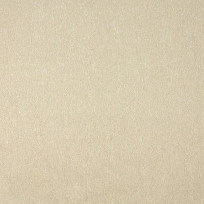A092 Beige And Off White Textured Solid Upholstery Fabric By The Yard
