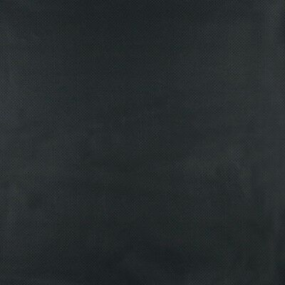 G103 Black Small Indented Circle Patterned Marine Upholstery Vinyl By The Yard