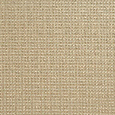 G110 Beige Small Checkered Pattern Marine Grade Upholstery Vinyl By The Yard