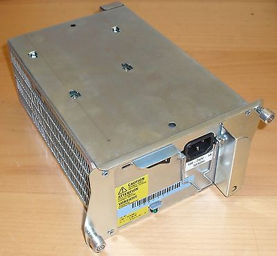 34-0687-01 Cisco 280W Power Supply