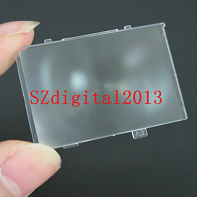 NEW Original Focusing Screen (Frosted Glass) For Canon EOS 6D Camera Repair Part