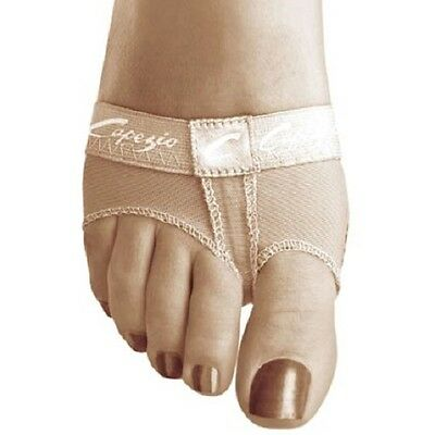Capezio FootUndeez Foot Thong H07