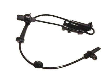 ABS Wheel Speed Sensor for Honda CRZ Fit Insight 09-13 Front Right 57450TF0003