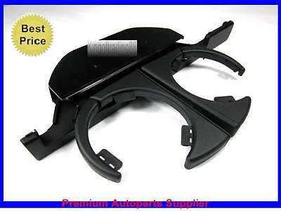 FOR BMW 96-03 E39 5-Series Front Cup Holder 525 523 530 528 520 540 M5 RHD