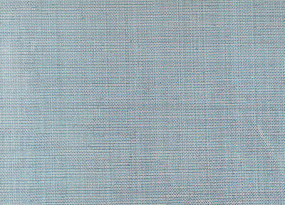 Extra Fine Insect Netting 2m wide 0.23mm Mesh Aphids Blackfly Price per metre