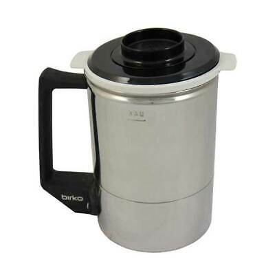 Food + Drink Heater 1300ML Soup Warmer Mobile Work Lunch Mate New Birko DHS13