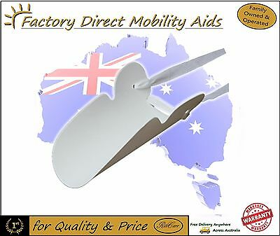 Plastic Sock Aid Dressing Aid Value! Free Delivery in OZ