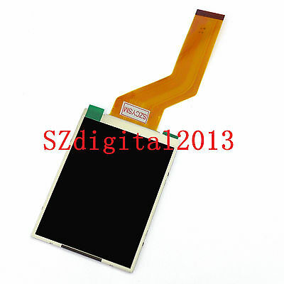 LCD Screen Touch Display For Panasonic DMC-TZ20 TZ22 ZS10 Leica V-LUX3