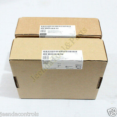 1PC New in Box HMI 6AV6 640-0CA11-0AX1 6AV6640-0CA11-0AX1 For Siemens