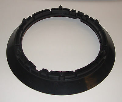 Oase 15956 Filtoclear 12000-30000 Replacement Lower Disc - Lip Seal/ Gasket