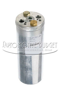 Receiver Drier GMC W-Series Isuzu N-Series w/Diesel Engines 2002-2007 - NEW