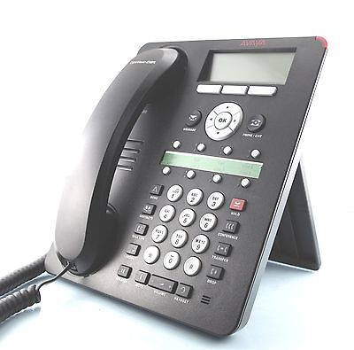 Avaya 1408 Digital Phone 700469851