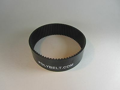 RYOBI RA2500 68601960 Radial Arm Saw Toothed Replacement BELT