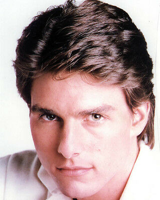 Tom Cruise [1027257] 8x10 photo (other sizes available)