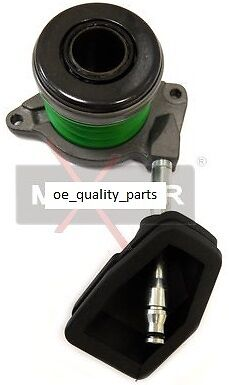 VOLVO C70 S40 S60 S70 S80 V40 V70 CX70 New Central Slave Cylinder Clutch Bearing