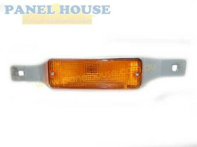 Indicator Light RIGHT for Front Bumper Fits Toyota Hilux 2WD Ute 81-83