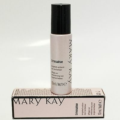 Mary Kay TimeWise Targeted Action Eye Revitalizer