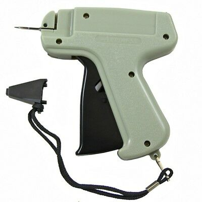 Arrow Top Quality Cm-5S Tagging Gun, Tagging & Labelling, Free P&P