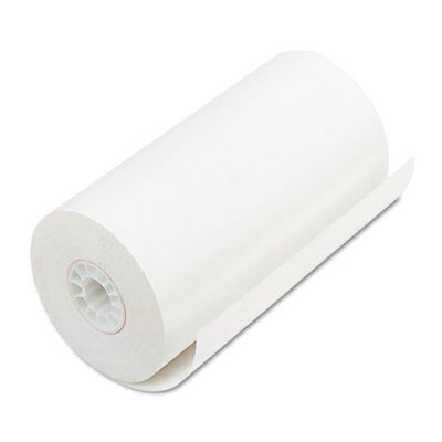 "Printing Receipt Rolls, Thermal, 4-9/32""x115', 25RL/CT, WE PMC06382"