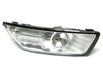 Ford Mondeo Mk4 Iv 4 07-10 Fog Lamp Light Right New (H11)