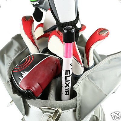 Golf Alignment Sticks Swing Plane Tour Training Aid Practice Rods Trainer Aids