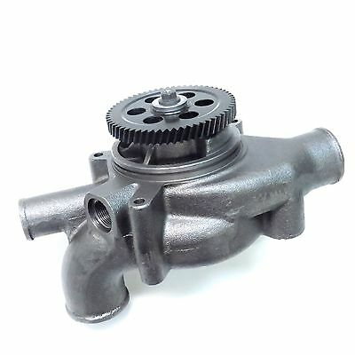 Detroit Series 60 (Late) Waterpump 23539602 MADE IN USA