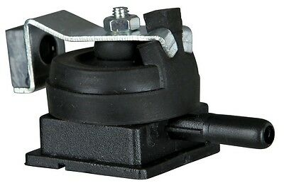 Replacement Single Outlet Air Chamber for Aqua Pro Air Pump AP120
