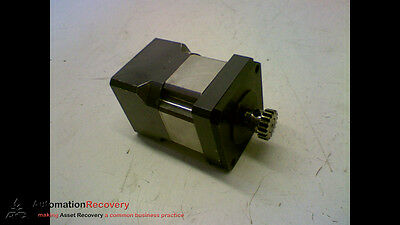 Bayside Px90-005 Gearhead Gearbox Precision #161611