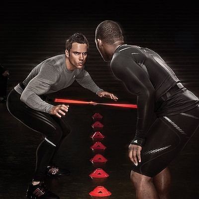 New! ADIDAS Advanced Speed Training Reaction Belt