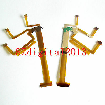 NEW Lens Anti-Shake Flex Cable For SONY E 18-200mm f/3.5-6.3 OSS(SEL18200)