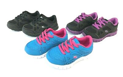 Baby Boys & Girls Air Sport Sneakers Athletic Toddler Tennis Shoes Running  4-9