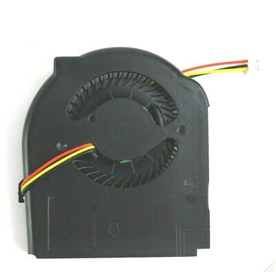 OEM Laptop CPU Cooling Fan For IBM Thinkpad T410 T410i 45M2721 45M2722 45N5908