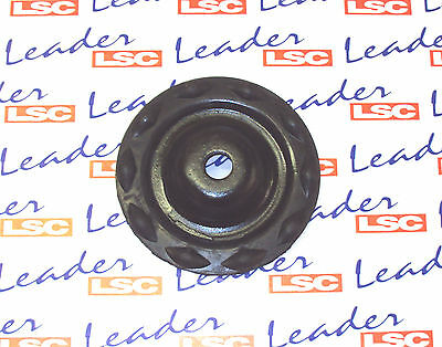 Vauxhall Astra G / Vectra B & Zafira A Shock Absorber Stop 90468568 New