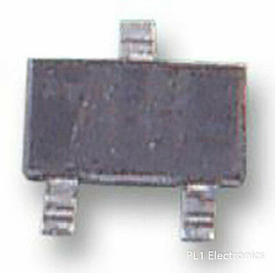 NXP - BAT54CW - DIODE, SCHOTTKY, DUAL Price For 5