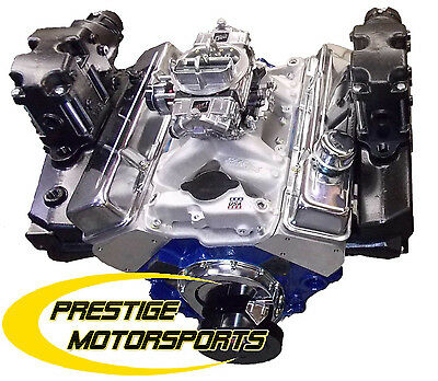 383 chevy marine grade engine for airboat inboard boat small block 420hp 383 sbc all forged marine crate engine custom ski jet baja air boat motor malvernweather Gallery