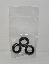 Eheim 7343390 Replacement Set Hermetic Seals 2222/2224/2226 /2228/2322/4, 2326/8