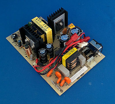 New Acorn A3000 22W Power Supply Unit (PSU)  outputs +5V