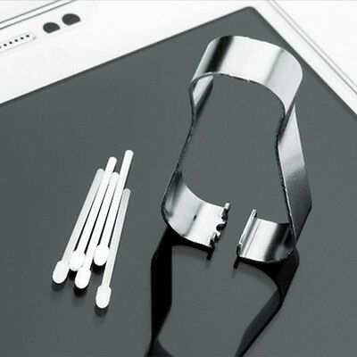 New Replacement Tips for Samsung Galaxy Note 3 S Stylus Pen & Tip Removal Tool