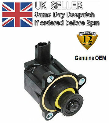 Electric Recirculating Air Valve Peugeot 207, 308, 508, 5008, RCZ, Citroen, Mini