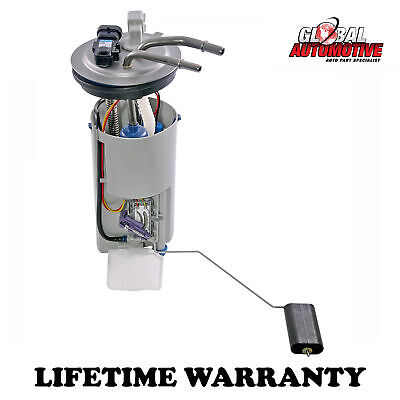 New Fuel Pump Assembly 2002 2003 2004 Chevrolet Tahoe GMC Yukon Flex Fuel GAM810