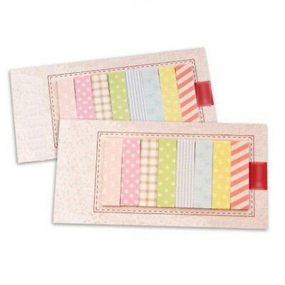 Cute Sticker Post It Bookmark Point It Marker Memo Flags Sticky Notes  JNMO