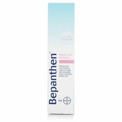 Bepanthen Nappy Care Ointment - 30g