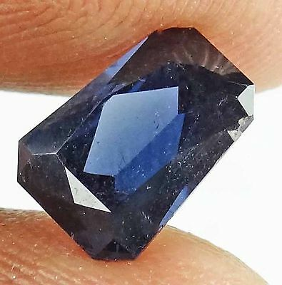 SPINEL Natural Gorgeous Gemstones Various Colors Shapes & Sizes 13091229-36 CGS