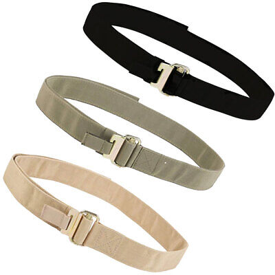 British Army PLCE Webbing Roll Pin Belt British MTP Type - MADE IN BRITAIN