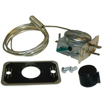 Delfield  Thermostat 2194224 2193910 2194262 Same day shippping
