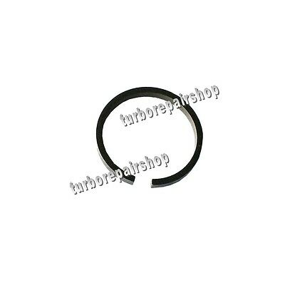 C E Turbocharger 2 Turbo Piston Ring for Turbo Turbine End and Compressor End of Garrett TBP4 TO4 TO4B TO4E TW4B