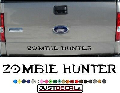 Truck Tailgate COUNTRY EDITION Bed Decal Graphic Letter sticker SUV 4x4 2x4