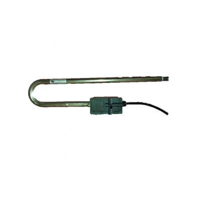 Gecko SSPA Laing Style 2.0kw Heater Element