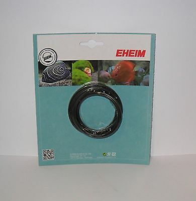 Eheim 7343168 Pump Head Sealing Gasket 2222, 2224, 2322, 2324